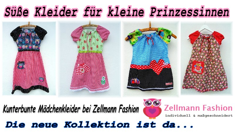 Photo by: Zellmann-Fashion.com